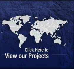 View Our Projects